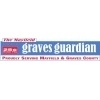 RENEWAL: Graves Guardian; 1 year ONLINE SUBSCRIPTION ONLY