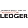 RENEWAL: Livingston Ledger; 1 year Print AND Online Subscription (In 420 zip code)
